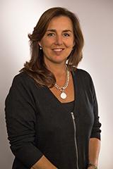 Deborah Hallmark