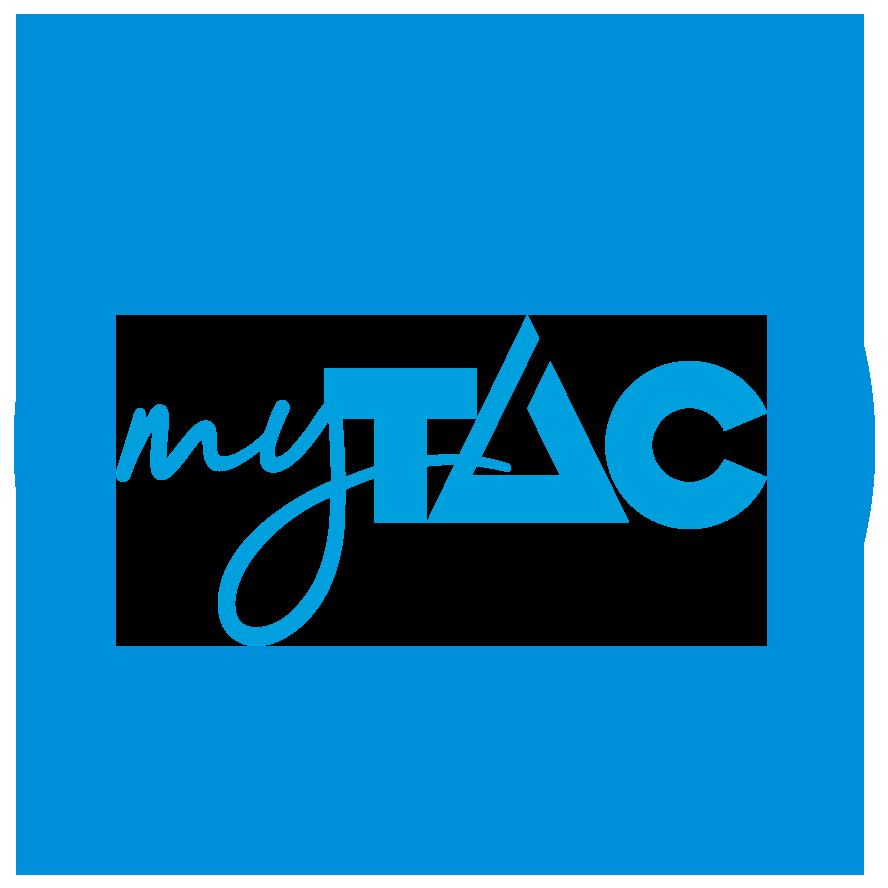 myTAC