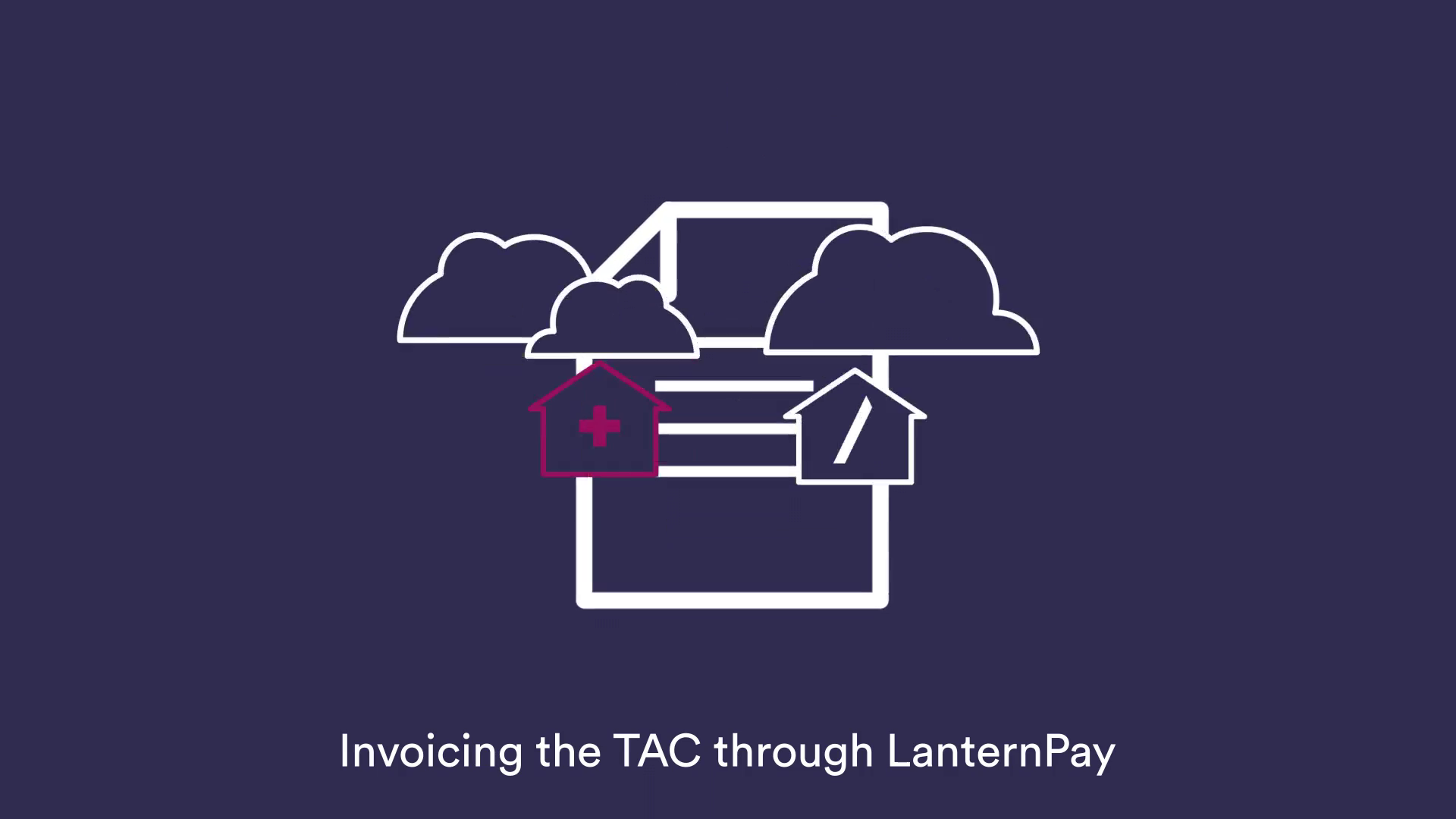How to Invoice the TAC - TAC - Transport Accident Commission
