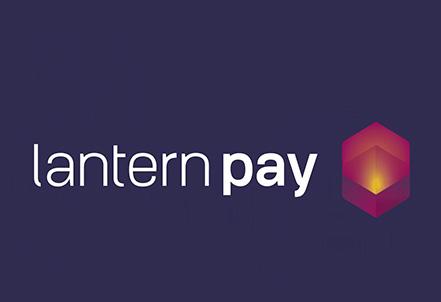 LanternPay
