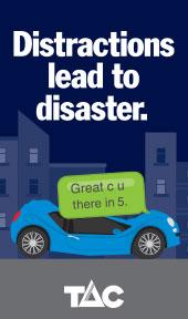 road safety for school children essay
