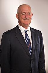 Paul Kirk