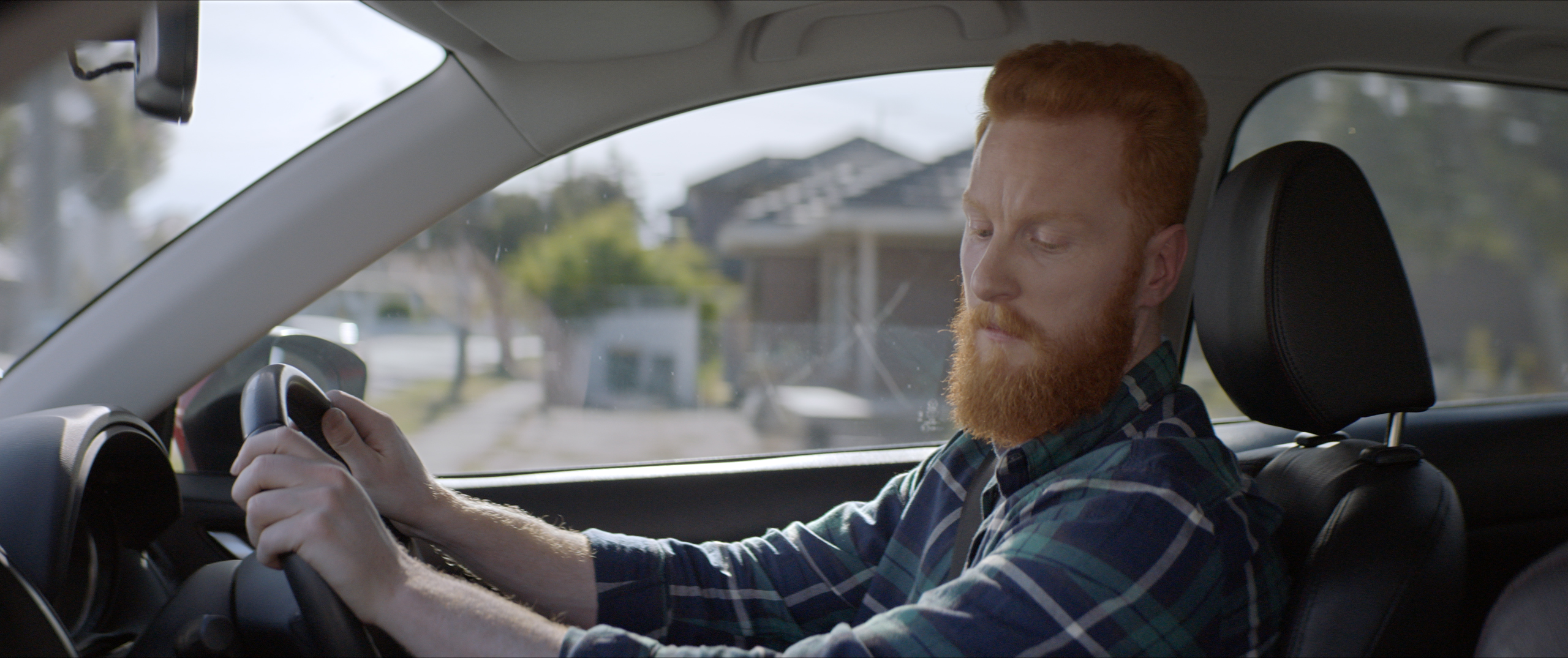New campaign highlights the dangers of distracted driving