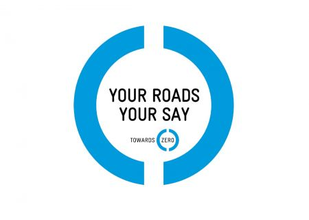 New survey asks Victorians to share thoughts on road safety